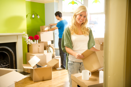 Relocation-Moving-Cleaning-Unpack